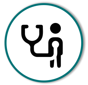 RDV de santé